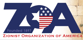 Zionist Organization of America